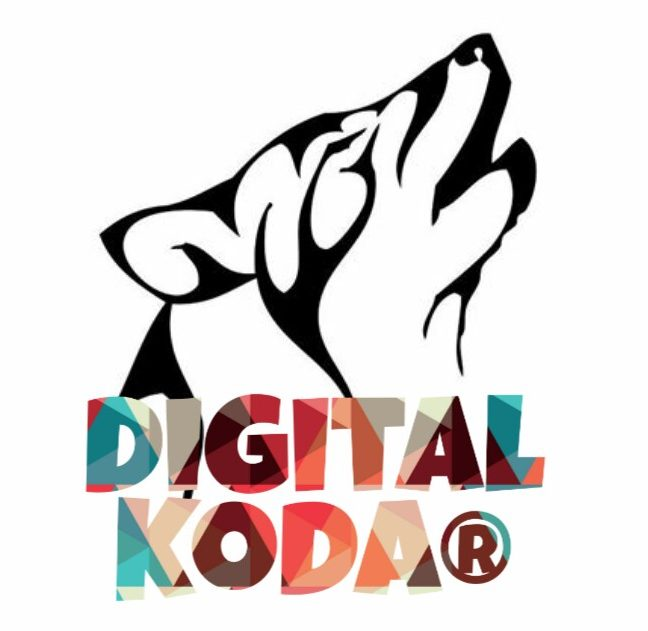 DigitalKoda® Because everything is connected. DSMMCM1819